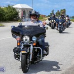 ETA Motorcycle Cruises Bermuda, May 11 2016-17