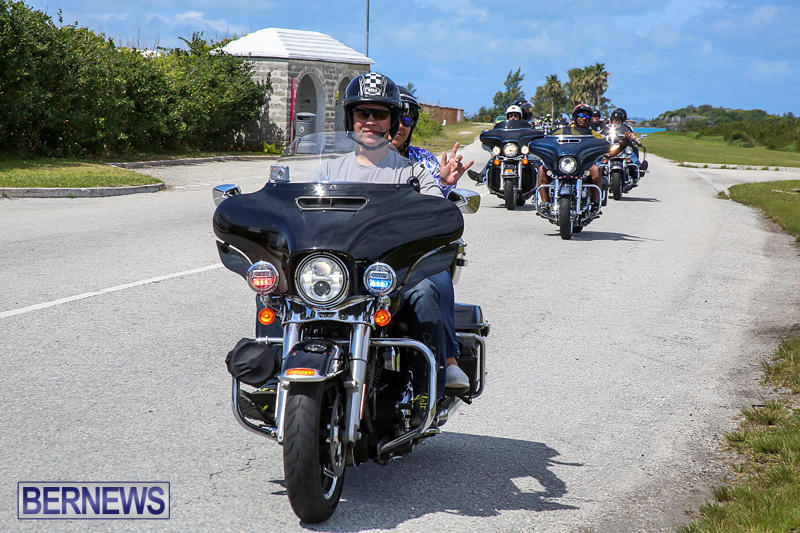ETA-Motorcycle-Cruises-Bermuda-May-11-2016-17
