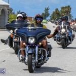 ETA Motorcycle Cruises Bermuda, May 11 2016-18