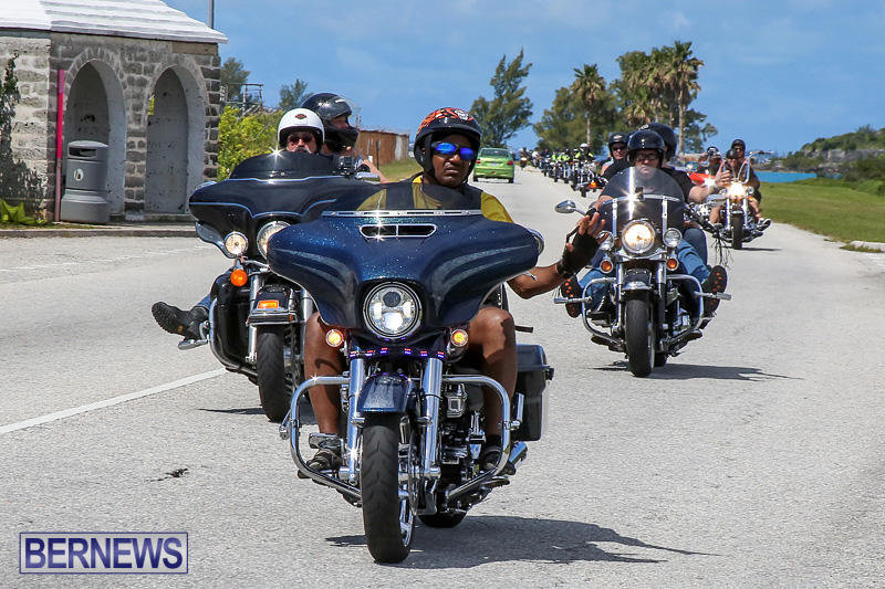 ETA-Motorcycle-Cruises-Bermuda-May-11-2016-18