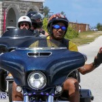 ETA Motorcycle Cruises Bermuda, May 11 2016-19