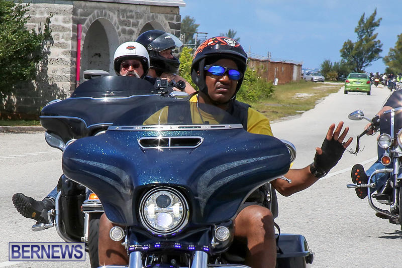 ETA-Motorcycle-Cruises-Bermuda-May-11-2016-19