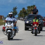 ETA Motorcycle Cruises Bermuda, May 11 2016-2