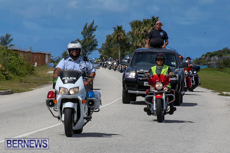 ETA-Motorcycle-Cruises-Bermuda-May-11-2016-2