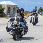 ETA Motorcycle Cruises Bermuda, May 11 2016-20