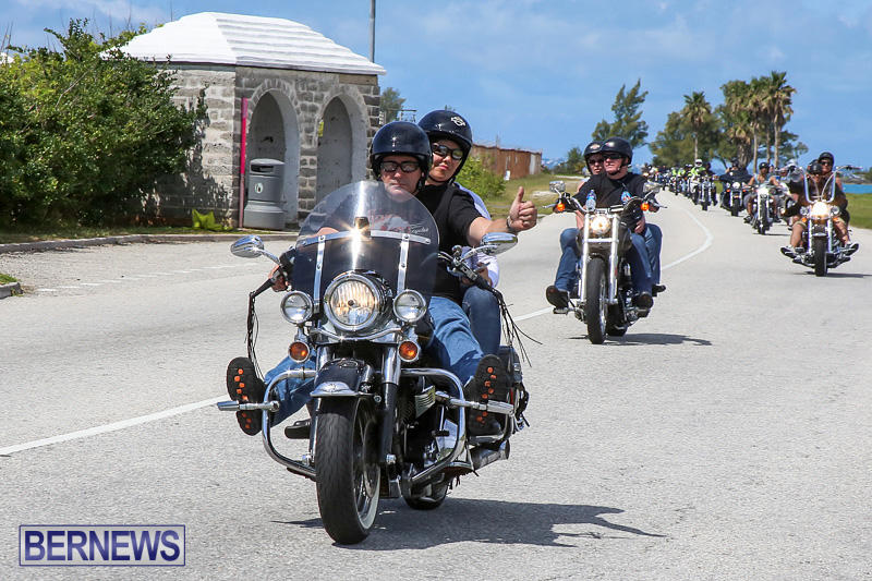 ETA-Motorcycle-Cruises-Bermuda-May-11-2016-20