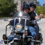 ETA Motorcycle Cruises Bermuda, May 11 2016-21