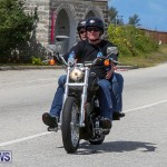 ETA Motorcycle Cruises Bermuda, May 11 2016-22