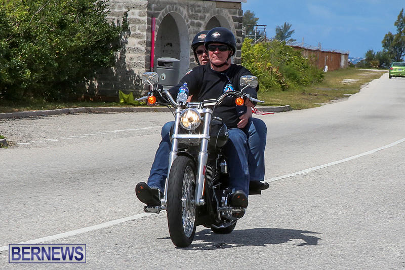 ETA-Motorcycle-Cruises-Bermuda-May-11-2016-22