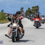 ETA Motorcycle Cruises Bermuda, May 11 2016-24