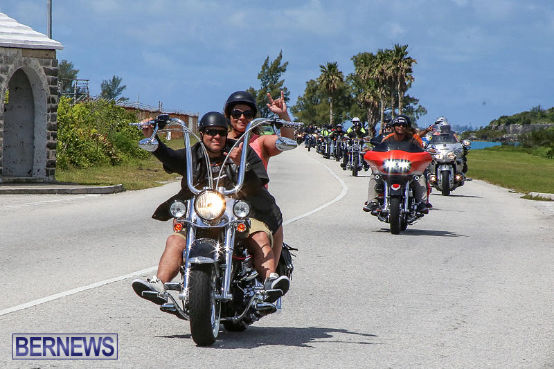 ETA-Motorcycle-Cruises-Bermuda-May-11-2016-24