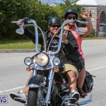 ETA Motorcycle Cruises Bermuda, May 11 2016-25