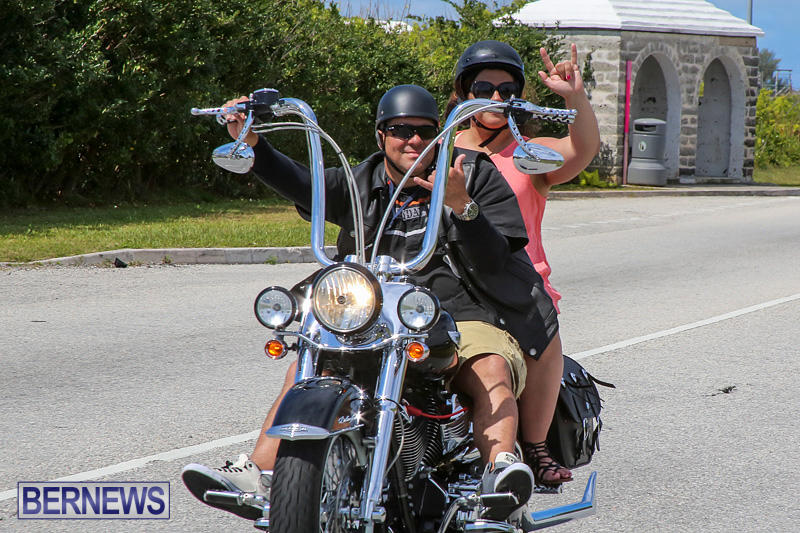 ETA-Motorcycle-Cruises-Bermuda-May-11-2016-25