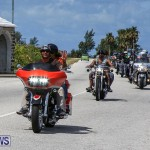 ETA Motorcycle Cruises Bermuda, May 11 2016-26