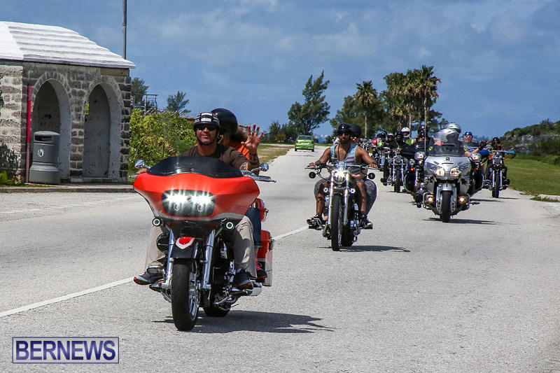 ETA-Motorcycle-Cruises-Bermuda-May-11-2016-26