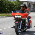 ETA Motorcycle Cruises Bermuda, May 11 2016-27