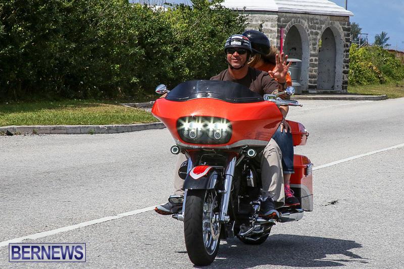ETA-Motorcycle-Cruises-Bermuda-May-11-2016-27