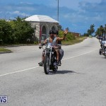 ETA Motorcycle Cruises Bermuda, May 11 2016-28