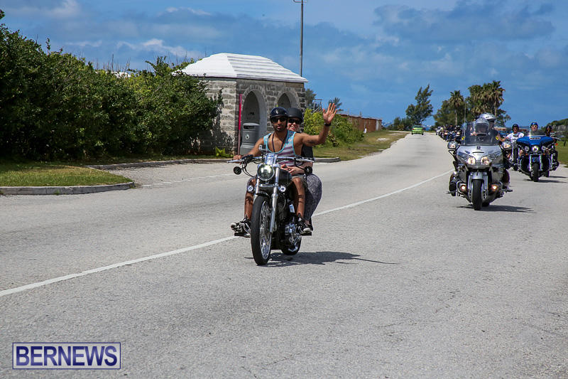 ETA-Motorcycle-Cruises-Bermuda-May-11-2016-28