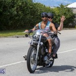 ETA Motorcycle Cruises Bermuda, May 11 2016-29