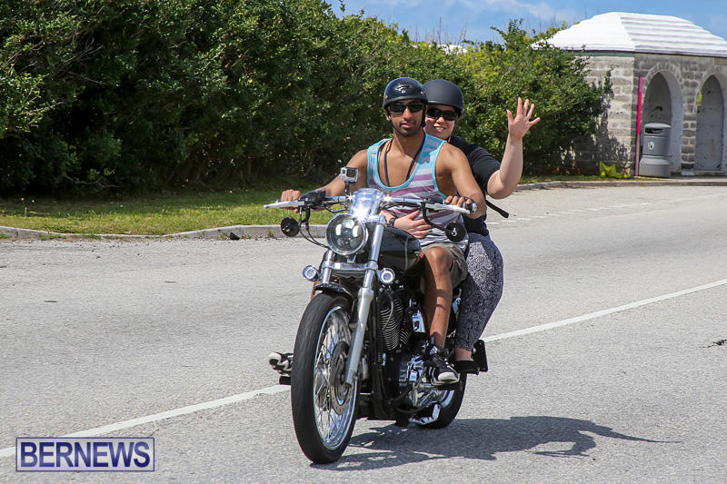 ETA-Motorcycle-Cruises-Bermuda-May-11-2016-29