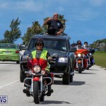 ETA Motorcycle Cruises Bermuda, May 11 2016-3