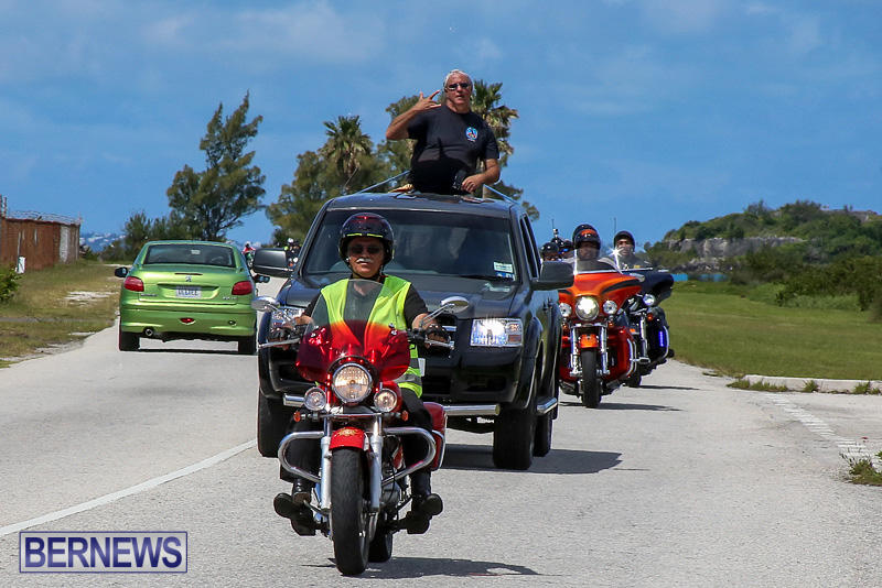 ETA-Motorcycle-Cruises-Bermuda-May-11-2016-3