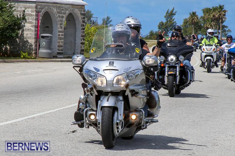 ETA-Motorcycle-Cruises-Bermuda-May-11-2016-30
