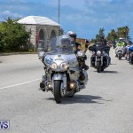 ETA Motorcycle Cruises Bermuda, May 11 2016-31