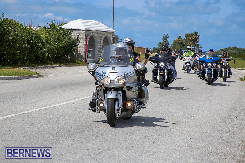 ETA-Motorcycle-Cruises-Bermuda-May-11-2016-31