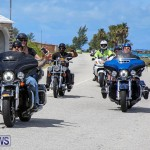 ETA Motorcycle Cruises Bermuda, May 11 2016-32