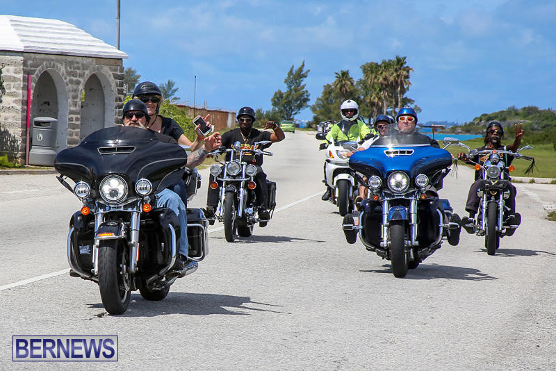 ETA-Motorcycle-Cruises-Bermuda-May-11-2016-32