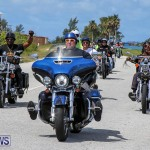 ETA Motorcycle Cruises Bermuda, May 11 2016-33