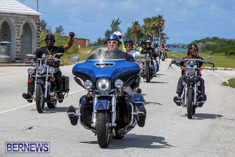 ETA-Motorcycle-Cruises-Bermuda-May-11-2016-33
