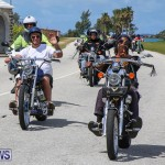 ETA Motorcycle Cruises Bermuda, May 11 2016-34