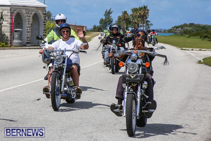 ETA-Motorcycle-Cruises-Bermuda-May-11-2016-34