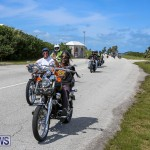ETA Motorcycle Cruises Bermuda, May 11 2016-35