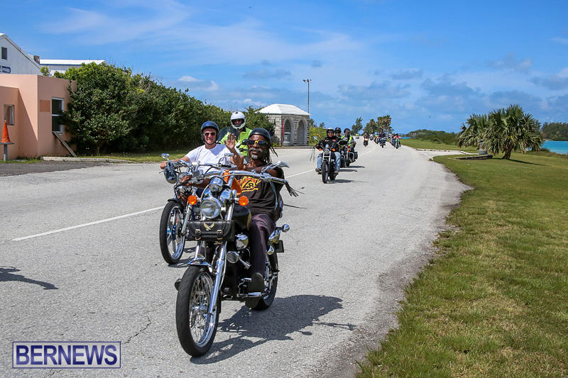 ETA-Motorcycle-Cruises-Bermuda-May-11-2016-35