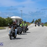 ETA Motorcycle Cruises Bermuda, May 11 2016-36