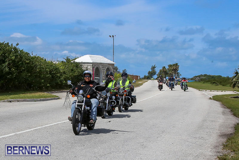 ETA-Motorcycle-Cruises-Bermuda-May-11-2016-36