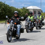 ETA Motorcycle Cruises Bermuda, May 11 2016-37