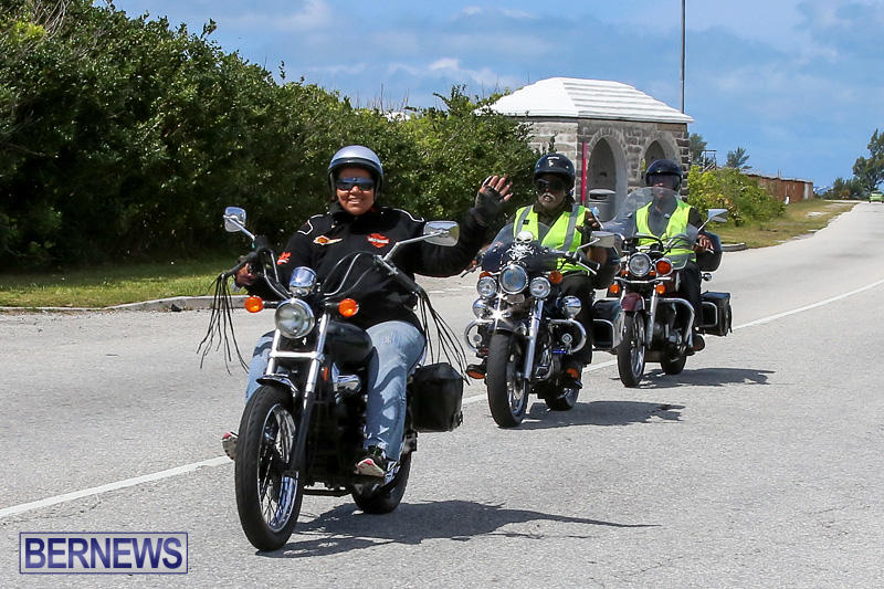 ETA-Motorcycle-Cruises-Bermuda-May-11-2016-37