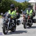 ETA Motorcycle Cruises Bermuda, May 11 2016-38