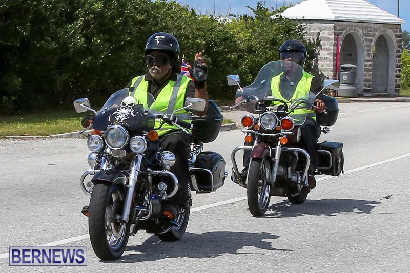 ETA-Motorcycle-Cruises-Bermuda-May-11-2016-38