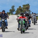 ETA Motorcycle Cruises Bermuda, May 11 2016-39