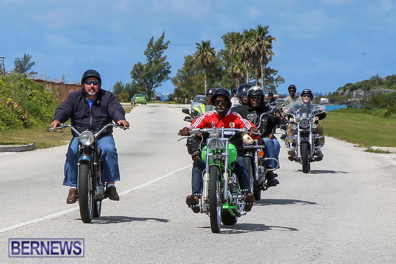 ETA-Motorcycle-Cruises-Bermuda-May-11-2016-39