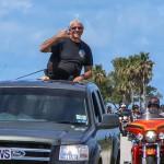 ETA Motorcycle Cruises Bermuda, May 11 2016-4