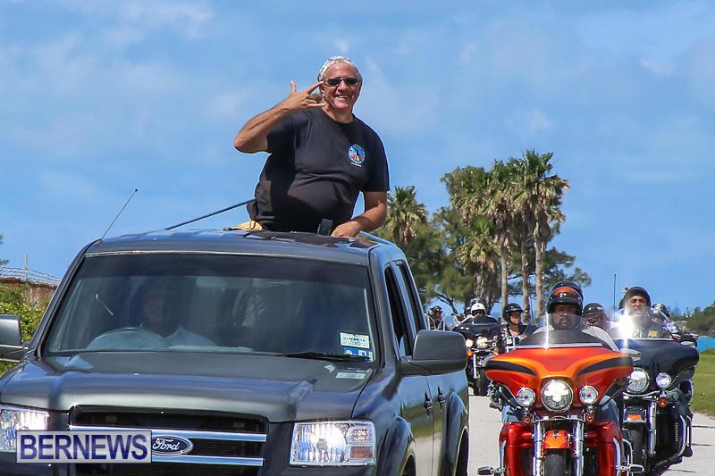 ETA-Motorcycle-Cruises-Bermuda-May-11-2016-4
