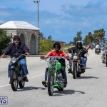 ETA Motorcycle Cruises Bermuda, May 11 2016-40
