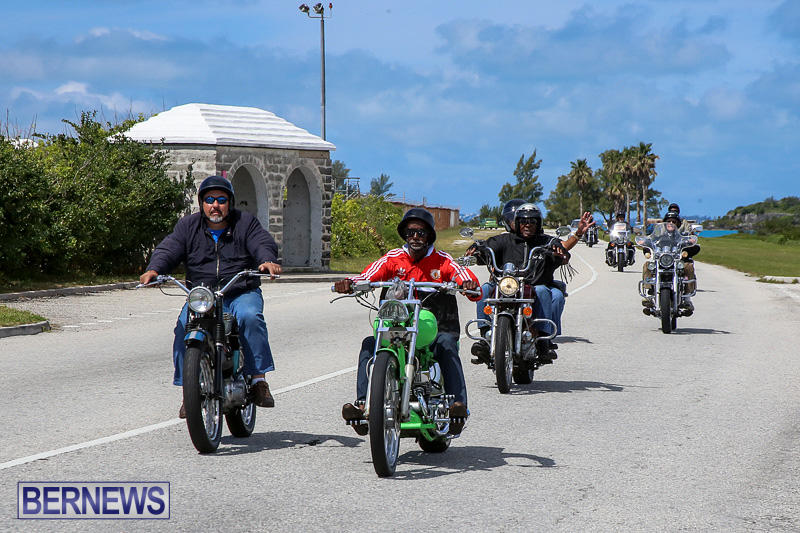 ETA-Motorcycle-Cruises-Bermuda-May-11-2016-40